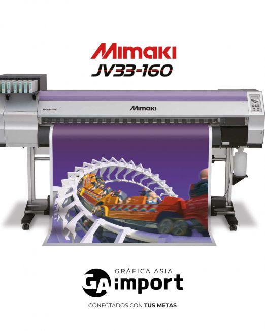 mimaki_JV33_principal
