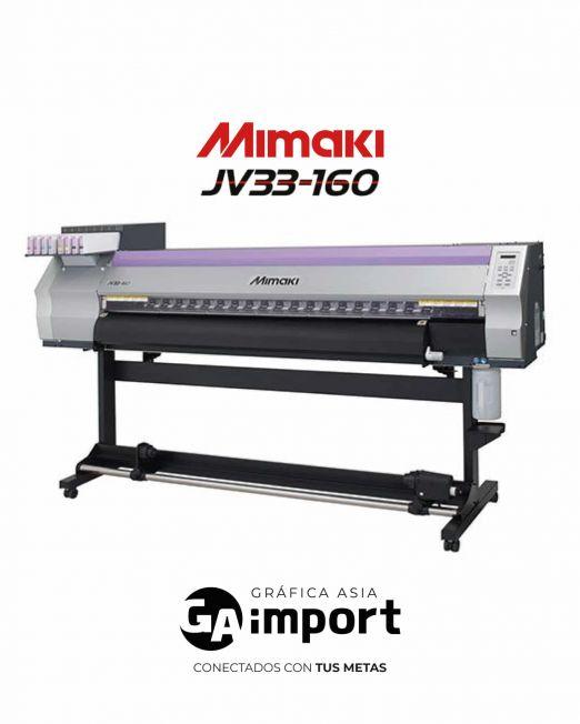mimaki_JV33_secundario