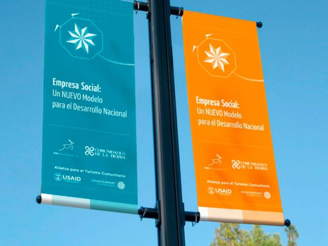 Banners-y-portabanners-51-1024x576