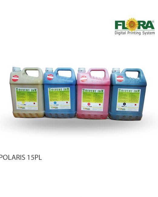 POLARIS-15PL