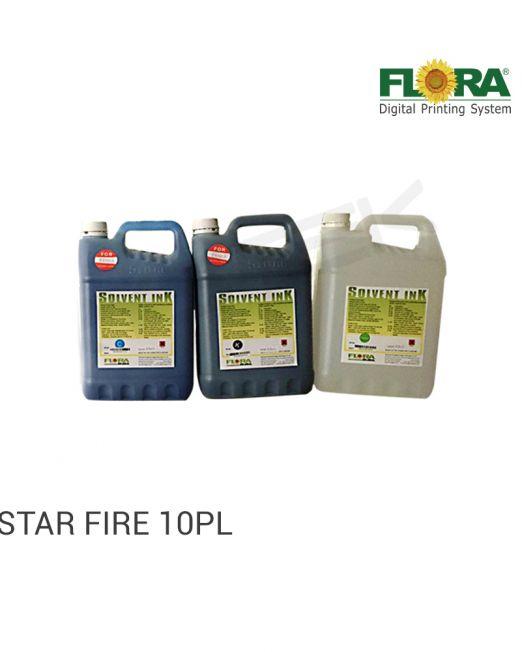 STARFIRE-10PL