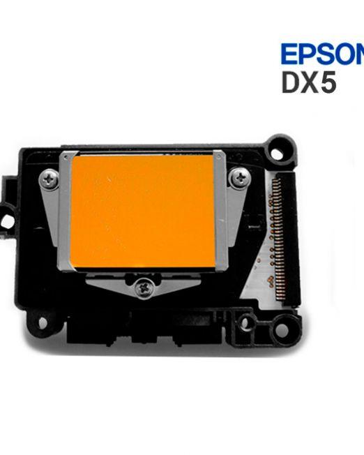 dx5_epsonl