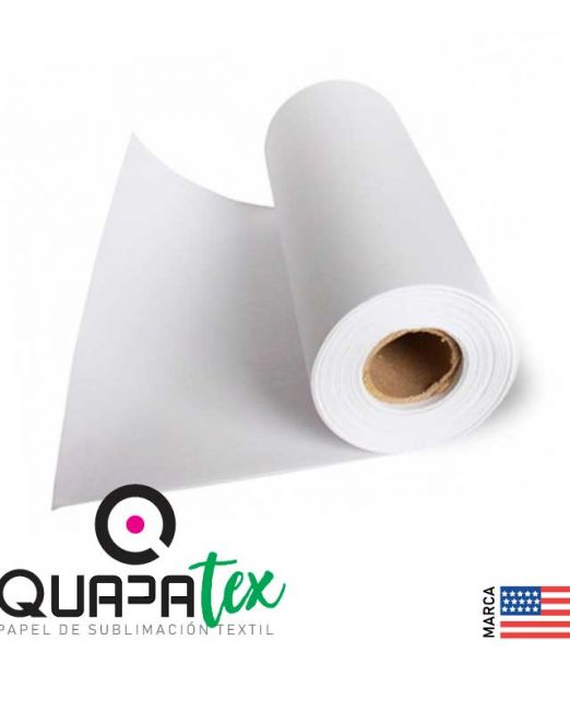 PAPEL_STICK_QT