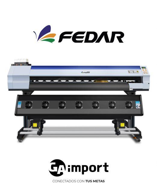 FEDAR1