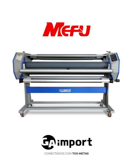 mefu2