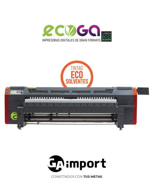 ecoga_ECOprincipal