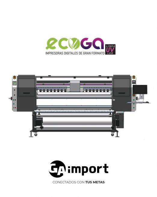 ecoga-1.8mt-uv