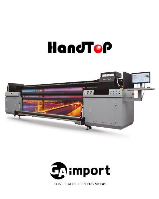pincipal-handtop