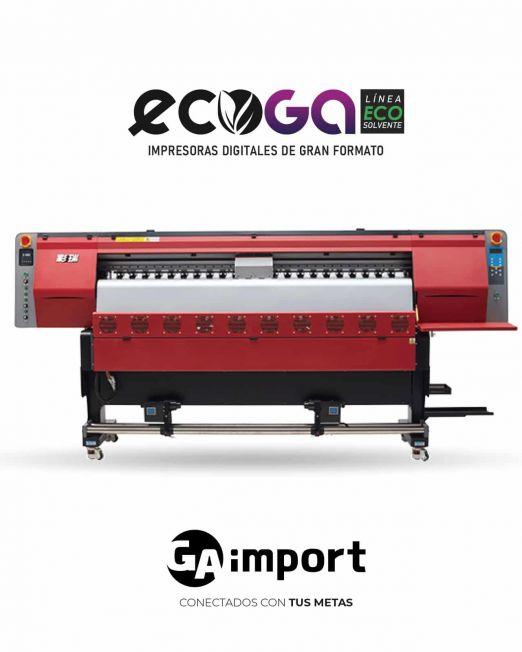 impresora-ecosolvente-ecoga